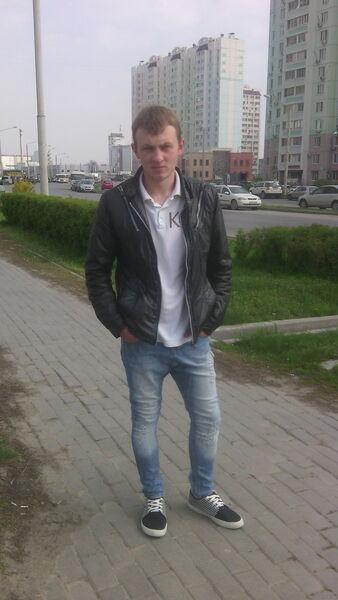 Фото мужчины Сергей, Ростов-на-Дону, Россия, 27