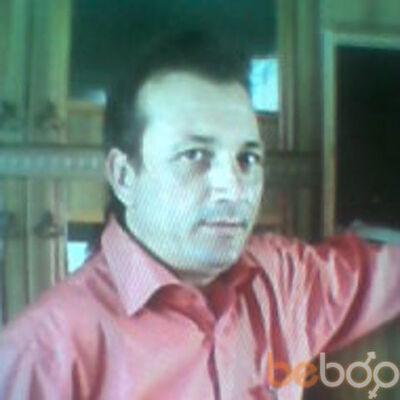 Фото мужчины aleks, Симферополь, Россия, 52