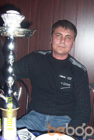 Фото мужчины denys, Мариуполь, Украина, 41