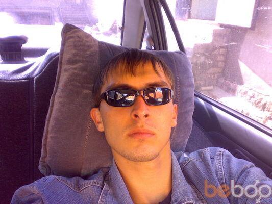 Фото мужчины pirat, Аксай, Казахстан, 37
