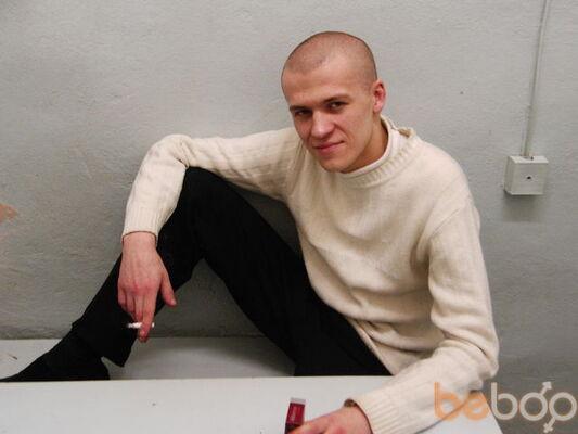 Фото мужчины jonn34, Миасс, Россия, 37