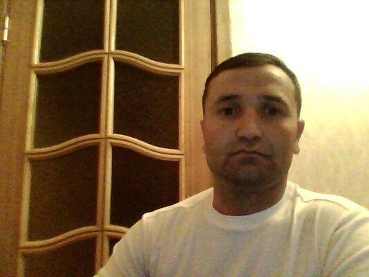 Фото мужчины САША, Тверь, Россия, 33