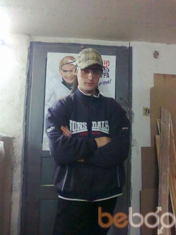 Фото мужчины sasha, Львов, Украина, 30
