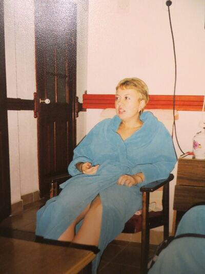 Фото девушки света, Ярославль, Россия, 45