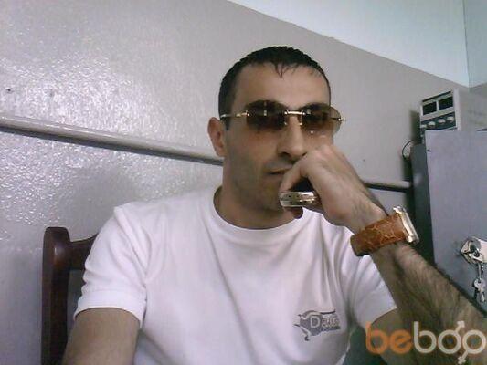 Фото мужчины SNIPER, Абовян, Армения, 31