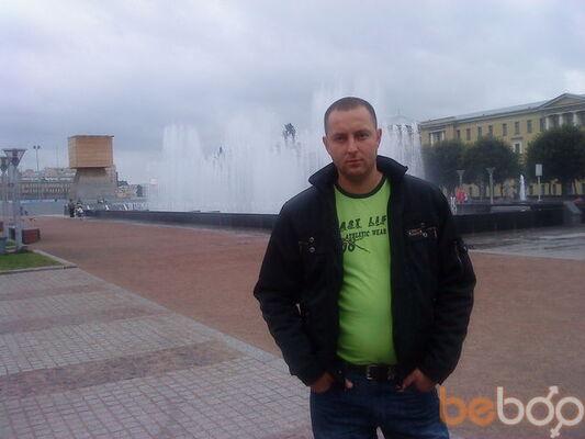 Фото мужчины Vitaliy, Петрозаводск, Россия, 33
