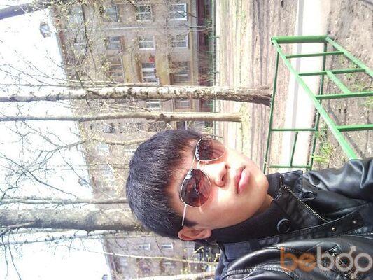 Фото мужчины Don_Juan_88, Бишкек, Кыргызстан, 28