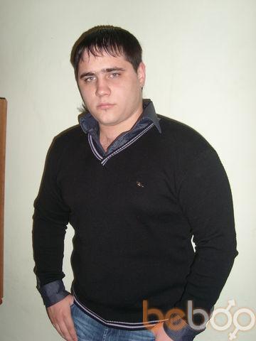 Фото мужчины Alex161, Ростов-на-Дону, Россия, 32