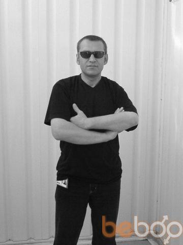 Фото мужчины Clerk, Костанай, Казахстан, 54