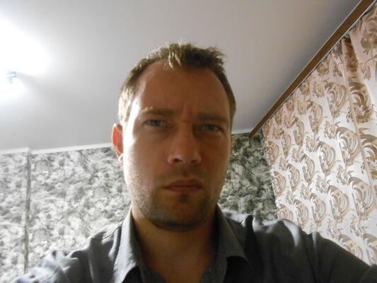 Фото мужчины Витос, Ставрополь, Россия, 31