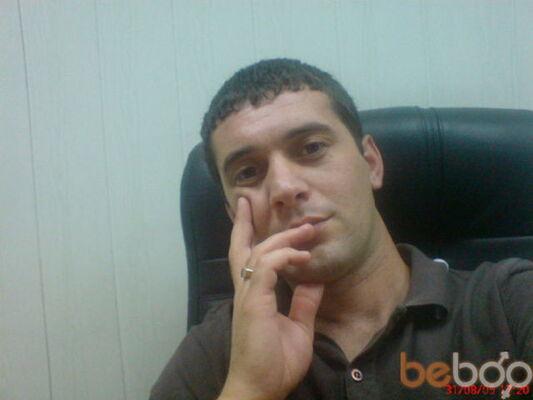 Фото мужчины grek, Воронеж, Россия, 35