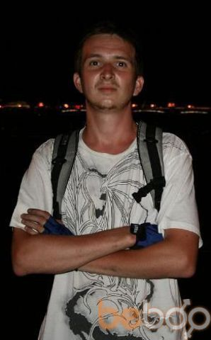 Фото мужчины jam Killer, Санкт-Петербург, Россия, 28