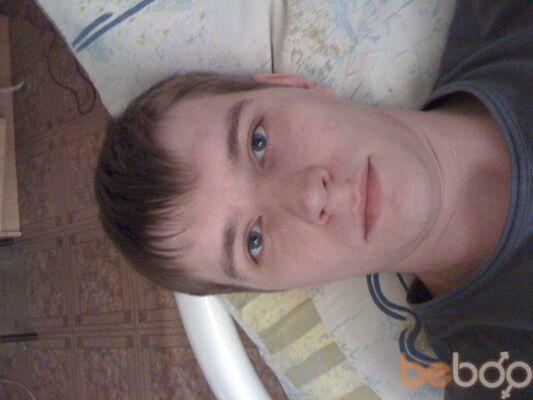Фото мужчины человек, Краснодар, Россия, 31