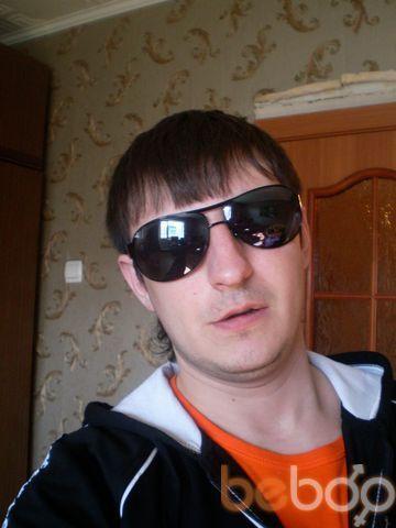 Фото мужчины EGOR, Киселевск, Россия, 30