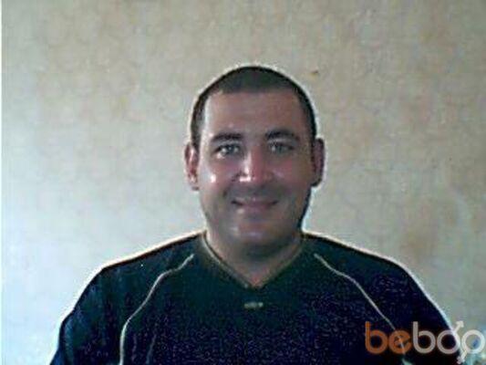 Фото мужчины Dias, Баку, Азербайджан, 41