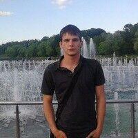 Фото мужчины Виктор, Балашиха, Россия, 26