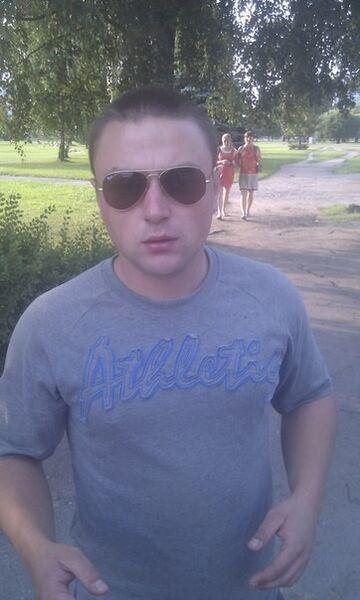 Фото мужчины Алексей, Псков, Россия, 26