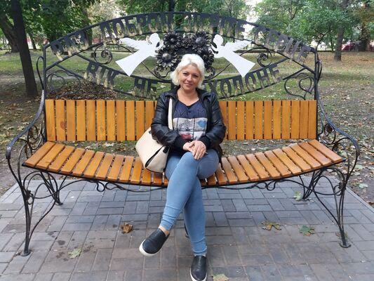 Черниговская Город Нежин Знакомства