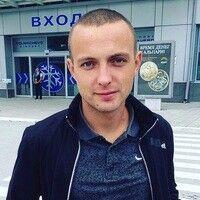Фото мужчины Anton, Москва, Россия, 30