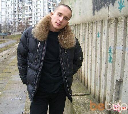 Фото мужчины Тимур_riddy, Кишинев, Молдова, 27
