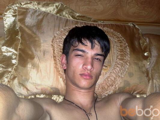 Фото мужчины BEJAN, Калининград, Россия, 28