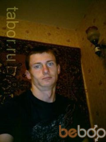 Фото мужчины косян, Гомель, Беларусь, 37