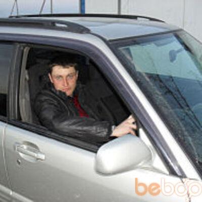 Фото мужчины aleksey, Благовещенск, Россия, 29