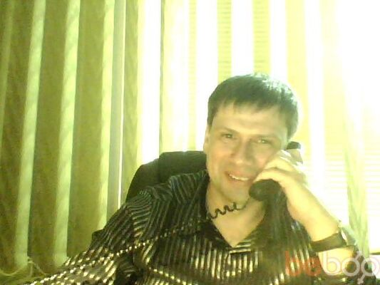 Фото мужчины Nikolja, Кривой Рог, Украина, 46