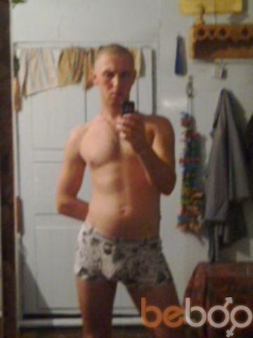 Фото мужчины DIMaN, Гомель, Беларусь, 29