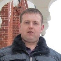 Фото мужчины Денис, Владимир, Россия, 31