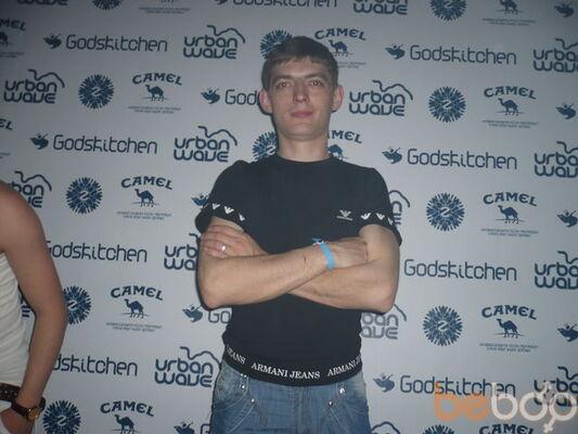 Фото мужчины AndroN, Москва, Россия, 36
