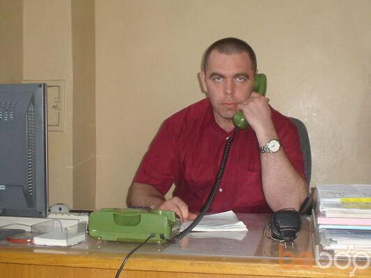 Фото мужчины Andrey, Москва, Россия, 40