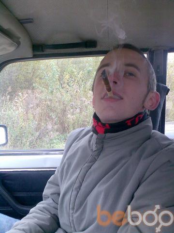 Фото мужчины Aleksandr, Минск, Беларусь, 29