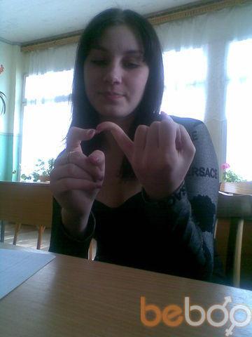 Фото девушки HACTEHA, Волгоград, Россия, 26