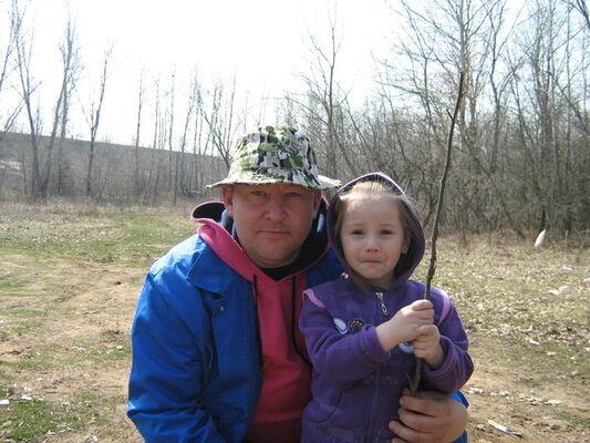 Фото мужчины Андрей, Самара, Россия, 43