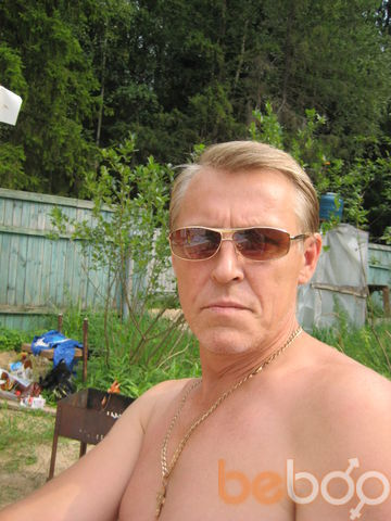 Фото мужчины bess, Москва, Россия, 53