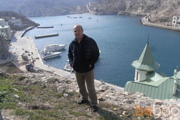 Фото мужчины Александр, Балаклава, Россия, 51
