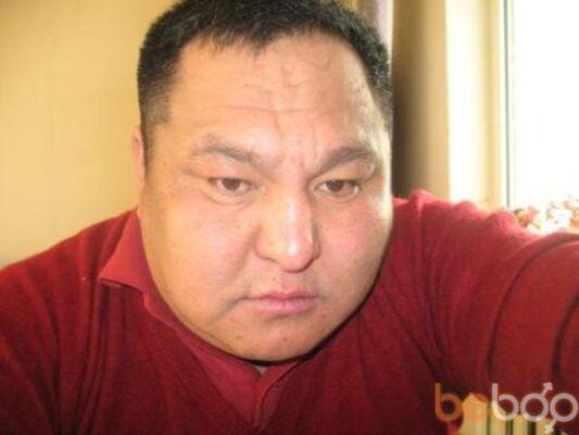 Фото мужчины jambal, Ulaanbaatar, Монголия, 52