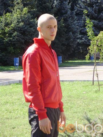 Фото мужчины dvizov, Киев, Украина, 31
