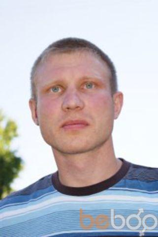 Фото мужчины Андрей, Пермь, Россия, 36