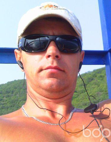 Фото мужчины vitalik, Новороссийск, Россия, 44