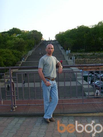 Фото мужчины redereek, Тернополь, Украина, 36