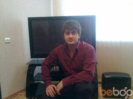 Фото мужчины maksymus, Самара, Россия, 47