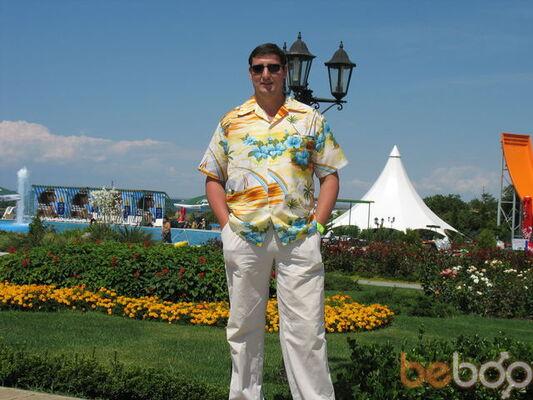 Фото мужчины ТОХА, Керчь, Россия, 44