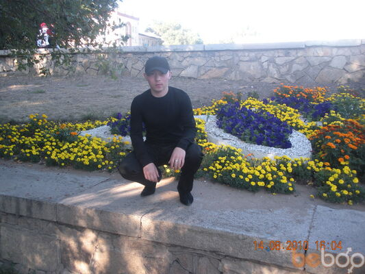 Фото мужчины aleksandr, Караганда, Казахстан, 26