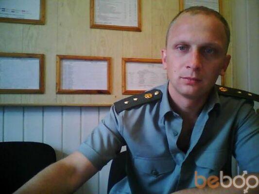 Фото мужчины Gsmpo, Белая Церковь, Украина, 35