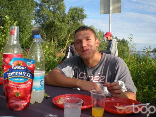 Фото мужчины albanec, Нарва, Эстония, 30
