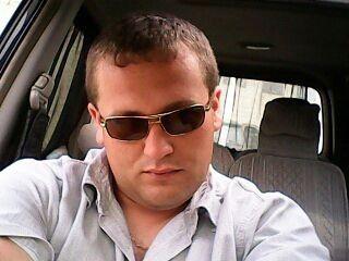 Фото мужчины Владимир, Хабаровск, Россия, 32