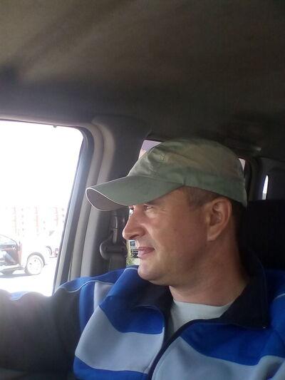 Знакомства Киселевск, фото мужчины Евгений, 49 лет, познакомится для флирта, любви и романтики, cерьезных отношений