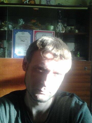 Фото мужчины Серега, Бухарест, Румыния, 33